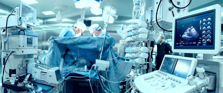 medische-apparatuur-2
