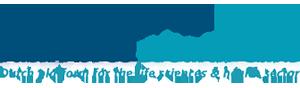 TFHC-logo